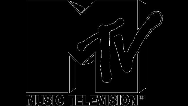 MTV Logo 1994-2010