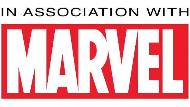 Marvel Logo 2018-oggi