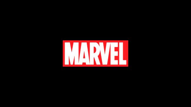 Marvel Simbolo