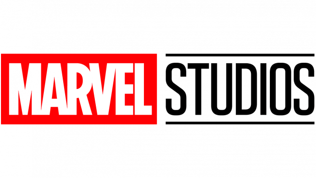 Marvel Studios Logo 2016-oggi