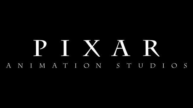 Pixar Animation Studios Simbolo