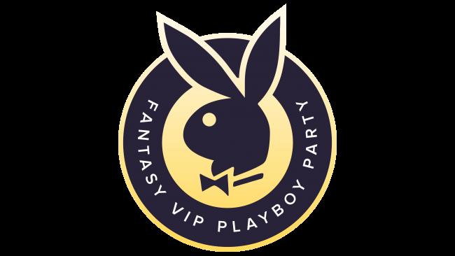 Playboy Simbolo