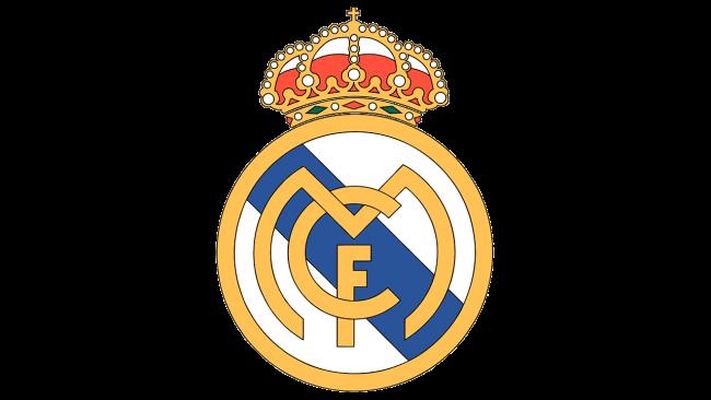 Real Madrid Simbolo