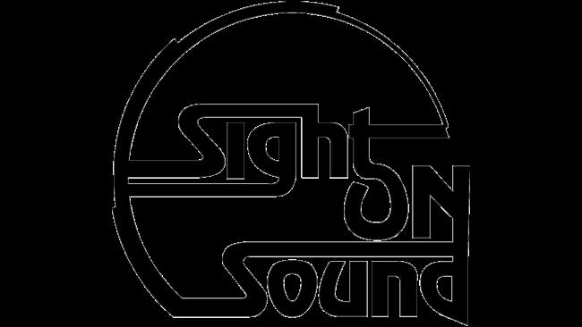 Sight on Sound Logo 1977-1981