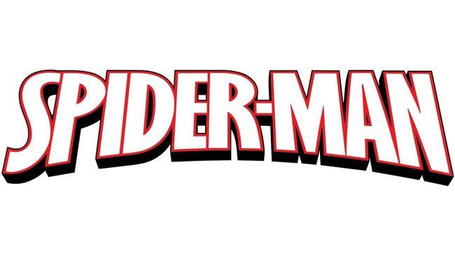 Spider Man Logo 2005-oggi
