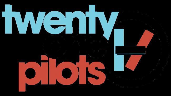 Twenty One Pilots Simbolo