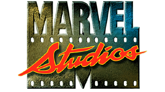 Marvel Studios Logo 1996-2002