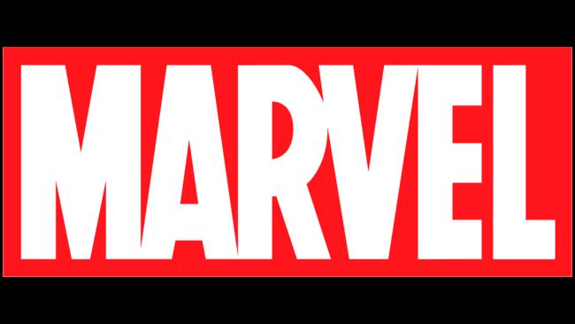 Marvel Studios Logo 2002-2008