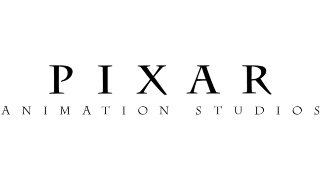 Pixar Logo 1994-oggi