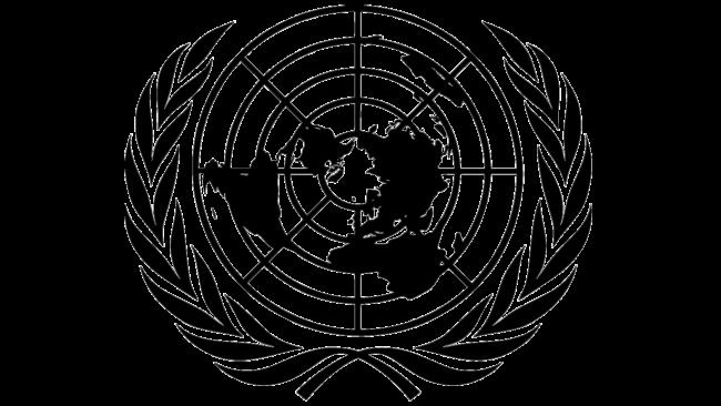 UNICEF Logo 1946-1953