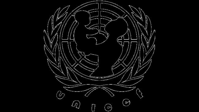 UNICEF Logo 1960-1975