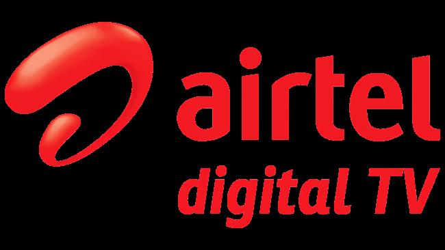 Airtel Simbolo