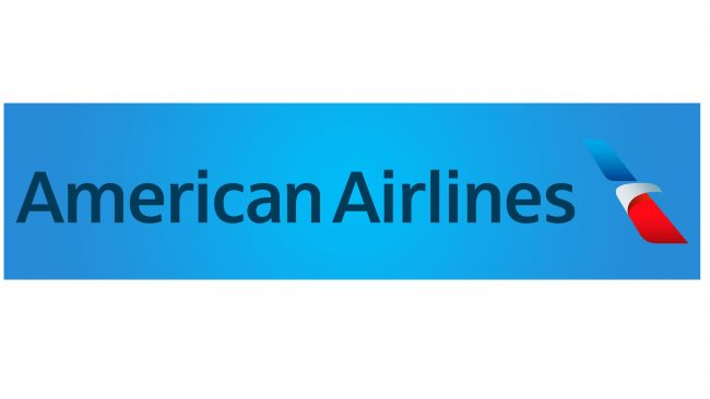 American Airlines Simbolo