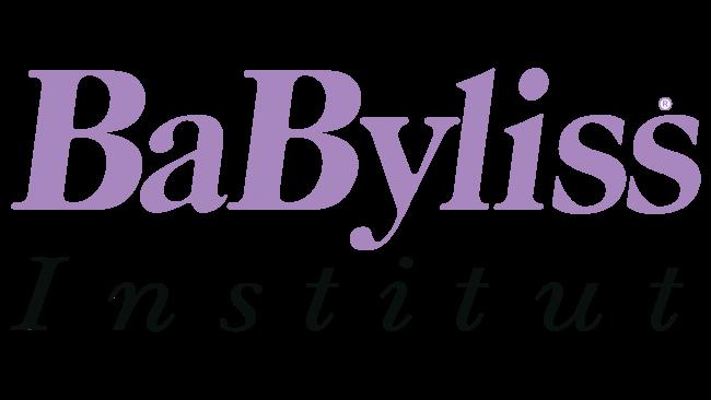 BaByliss Simbolo