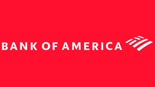 Bank of America Simbolo