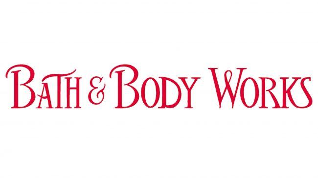 Bath & Body Works Simbolo