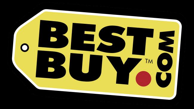 Best Buy Simbolo