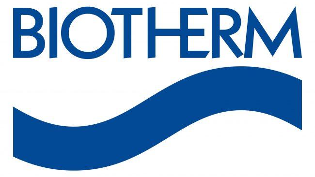 Biotherm Simbolo
