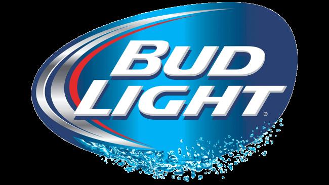 Bud Light Logo 2013-2016