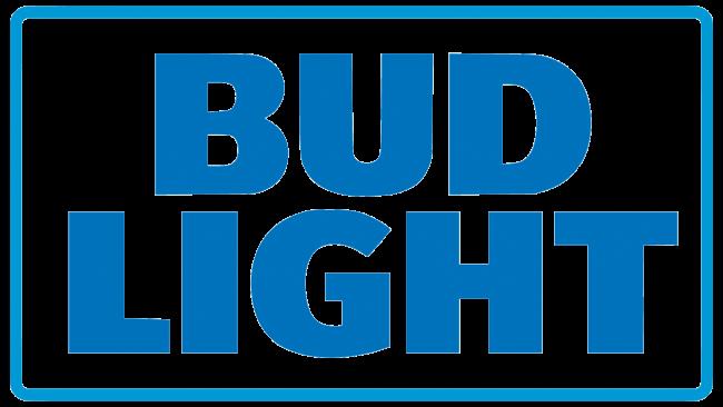 Bud-Light Logo 2016-oggi