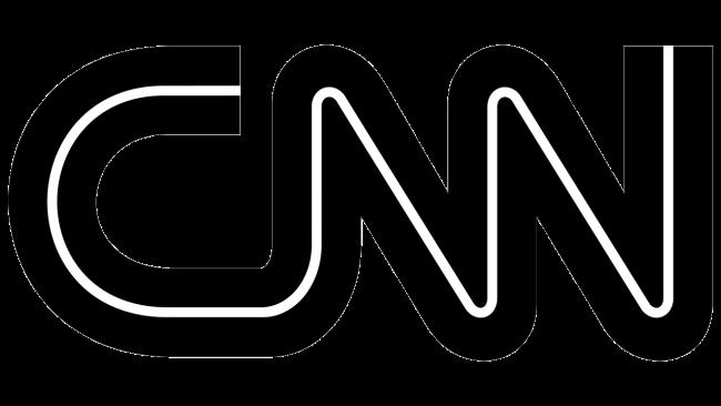 CNN Logo 1980-1984