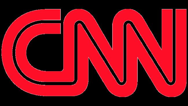 CNN Logo 1984-2014
