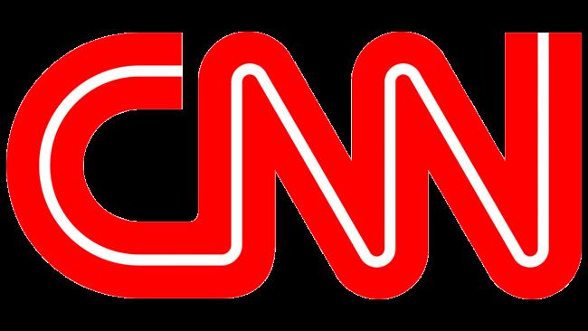 CNN Logo 2014-oggi