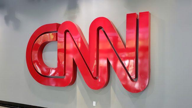 CNN Simbolo
