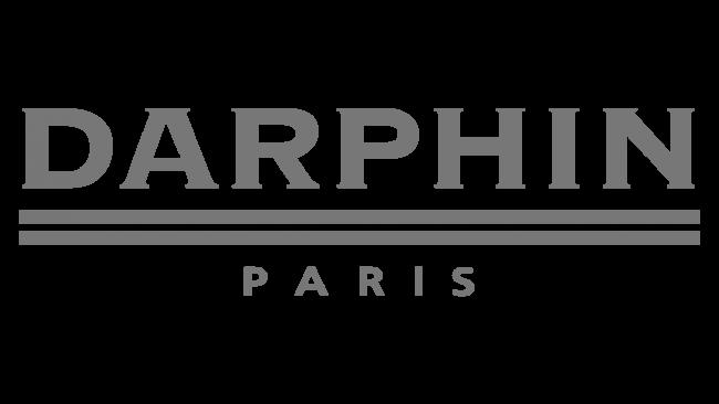 Darphin Simbolo