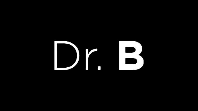Dr. Brandt Simbolo