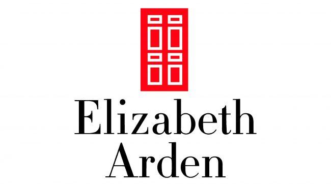 Elizabeth Arden Simbolo