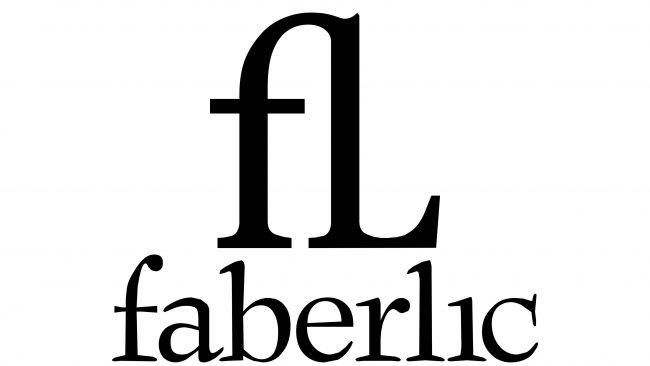 Faberlic Simbolo