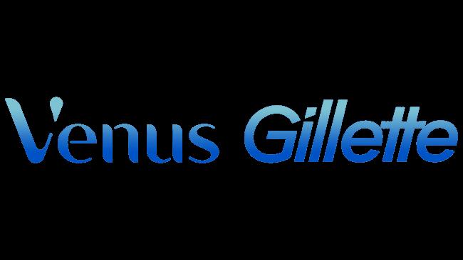 Gillette Venus Simbolo