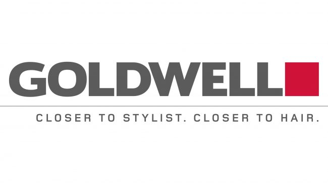 Goldwell Simbolo