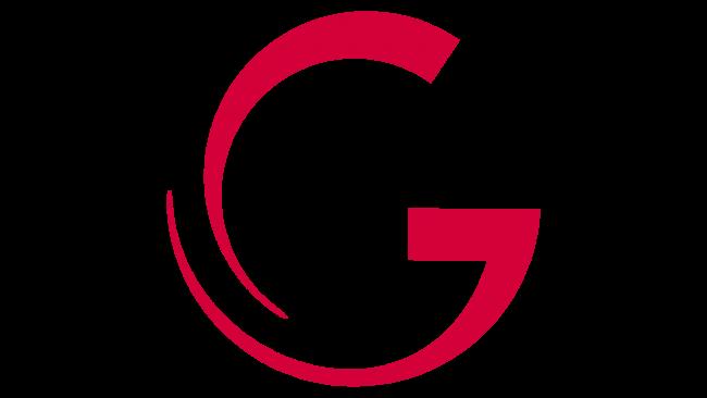 Guinot Simbolo