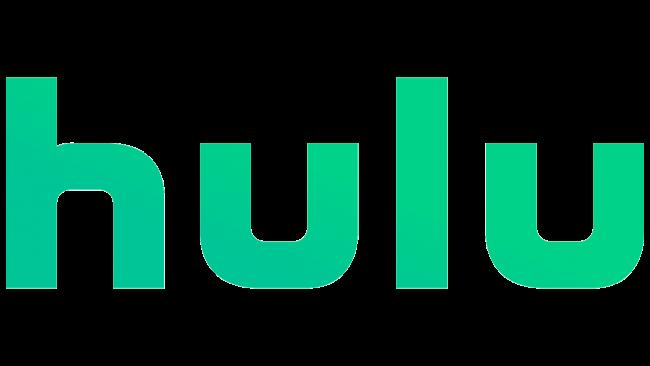 Hulu Logo 2017-2018