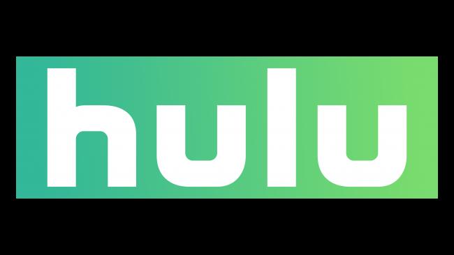 Hulu Simbolo
