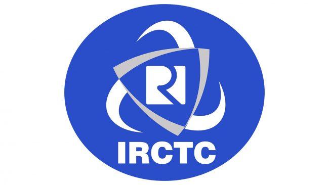IRCTC Simbolo