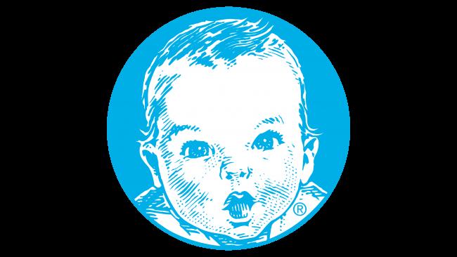 Johnson's Baby Simbolo