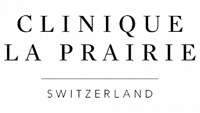 La Prairie Simbolo