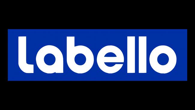 Labello Simbolo