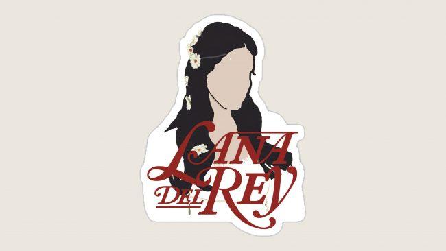 Lana Del Rey Simbolo
