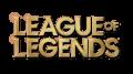 League of Legends Logo