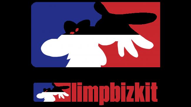 Limp Bizkit Simbolo