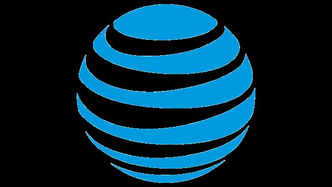 Logo della ATT