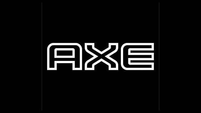 Logo della AXE