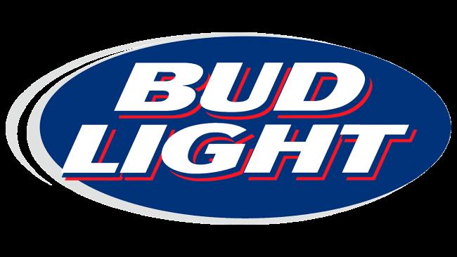 Logo della Bud Light
