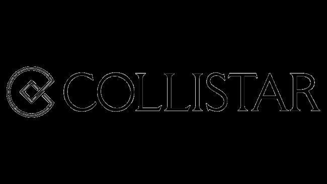 Logo della Collistar