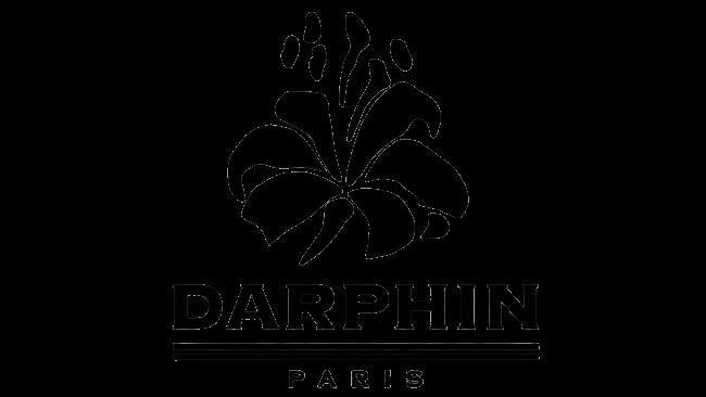Logo della Darphin
