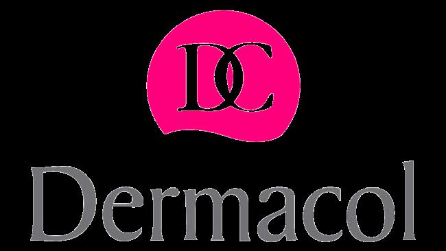 Logo della Dermacol